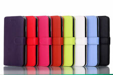 Apple Mobile Phone Wallet Cases for iPhone 6