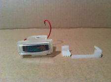 Signal SWR meter for CB RADIO SUPER STAR SS40