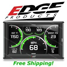 Edge Evolution CTS2 Peformance Programmer 1998-2003 Dodge Dakota 5.9L