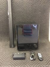 Samsung HW-F550 Wireless Audio Soundbar & Subwoofer PS-WF550