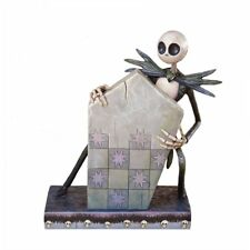 Enesco Disney Traditions by Jim Shore 4013977 The Nightmare Before Christmas