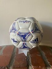 Adidas Tricolore World Cup 1998 Football
