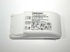Tridonic TaleXXConverter LCI 20W 500mA LED-Driver neu inkl. MwSt