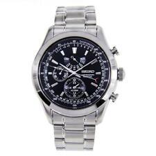 全新現貨SEIKO精工 Chronograph計時碼表 Perpetual SPC125 SPC125P1 SPC125P 男士手錶HK*1