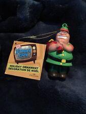 Family Guy Rubber Ornament