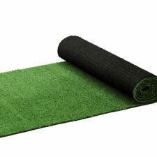 Ubranded SG10142X10M 20SQM Artificial Grass Lawn