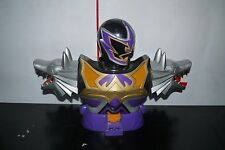 Power Rangers Mystic Force Racing Hippodrome Dickie 3089230 PART NOT WORKING
