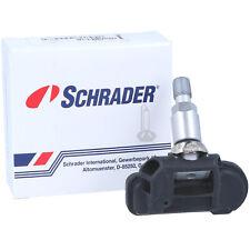 SCHRADER Reifendrucksensor 3013 RDKS TPMS für Mercedes-Benz A0009050030