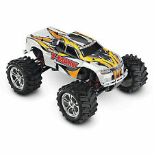 Hobby RC Car, Truck & Motorcycle Models & Kits
