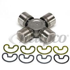 Neapco 2-0053G Universal Joint