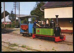 MUSEE DE PITHIVIERS     locomotive 020T schneider  1870  ( 25)