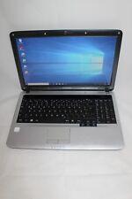 Notebook Laptop Samsung NP-R530 500GB HDD 4GB RAM Win10 15,6 Zoll Office 13 Top!