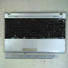 Samsung RV511 / RV515 / RV520 / S3511 Top Housing / Keyboard <BA75-02881A>