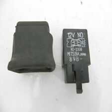 Honda CBR 900 RR Fireblade 2002 JMP Indicator Relay 2 Pin LED Suitable