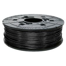 Rf10bxeu00e - XYZ Filament Refill 600g ABS Black