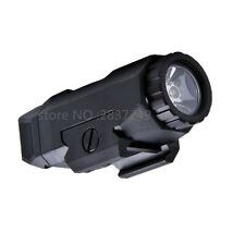 Inforce Auto  Light APL Tactical  Constant Momentary Flashlight