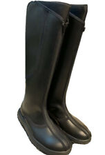 Under Armour Rain Boots for Women for