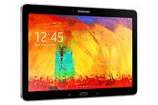 Samsung Tablets & eBook-Reader mit USB Hardware-Anschluss und WLAN