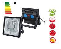 Brennenstuhl Power Jet Light ELP 55 IP 54 Arbeitsleuchte Lampe 1172720