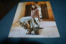 Rowan Knitting Pattern Book Kasbah Collection
