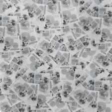 Panini - Disney Micky Maus - Hybrid - 50 verschiedene Sticker(zufällige Auswahl)