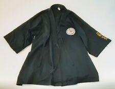 Dobok, gumdo uniform
