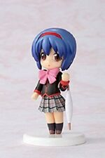 *B0898 IZ Solidworks Collection Little Busters Mio Nishizono Figure Japan Anime