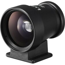 Panasonic DMW-VF1 VF1 External Optical View Finder for DMC-LX3 LX5 LX7 Camera