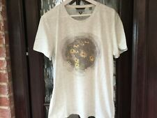 New Genuine Ted Baker Tee Shirt Size 5