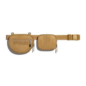 Adidas x IVY PARK Belt Bag mesa H09188 beyoncé limited collection unisex