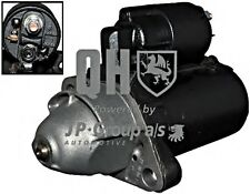 Starter Motor 1,4KW 12V Fits AUDI A4 A6 A8 SKODA Superb VW Passat 078911023D