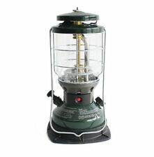 Coleman Lantern Northstar Dual Fuel Light Lamp Camping 3000000944 Outdoor vee
