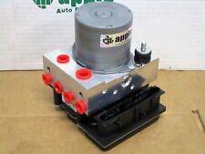 06-09 RANGE ROVER SPORT BOSCH ABS ANTI LOCK BRAKE PUMP ASSY SRB500440 0265235020