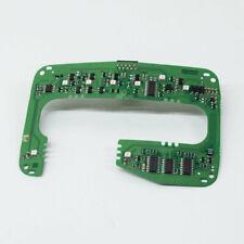 Gearshift Circuit Board 8E1713243G for Audi 2001-2005 A4 B6