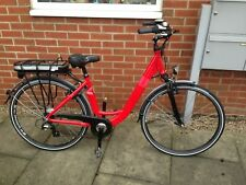 Mifa Harmony E-bike  19'