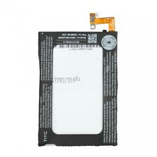NEW OEM HTC BTR6435B for DROID DNA 2020mAH internal battery