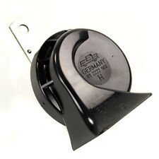 Car Electric Horn Loud Noise 510Hz High Tone 12V Spade Connection Vemo V10770918