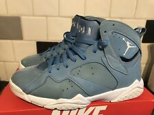 Nike Air Jordan 7 VII Pantone UK 7.5 Retro Rare