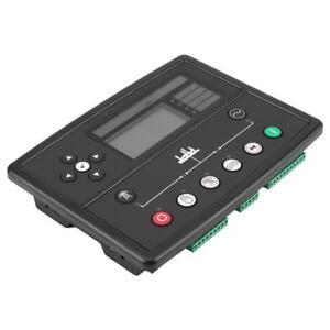 Diesel Generator Controller DSE7320 Manual/Auto Electronics Controller Module
