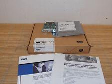 NEU Cisco WIC-2T X.21 for 1700/2600/3600 Router NEW OPEN BOX