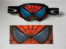 Bmx Mx Oakley Scott Monster Energy Goggles Skins