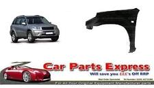TOYOTA RAV-4 2003-2006 FRONT WING LEFT SIDE N/S PAINTED ANY COLOUR