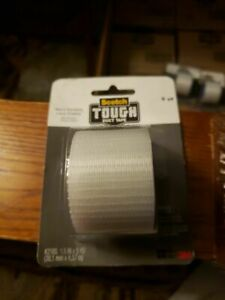 Duct Tape by 3m Company