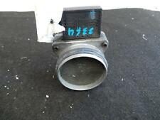 SAAB 9 3 AIR FLOW METER 06/98-09/02 98 99 00 01 02