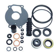 Sierra 18-2624 Lower Unit Dichtung Kit Mercury/Force 26-85090A2