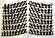 LGB 16000 CURVE 12 PCS TRACK