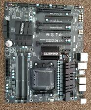GIGABYTE GA-990FXA-UD3 Motherboard Socket AM3+ DDR3