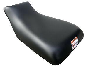 Seat Cover HONDA TRX 350 400 420 450 (1998-2021) foreman ranher TRX