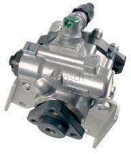 Bosch KS01000678 Remanufactured Power Steering Pump