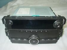 GM OEM 25942014 Radio Receiver Delphi 2007-2013 GMC SIERRA SILVERADO